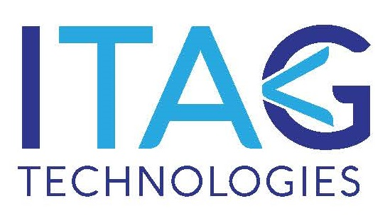 iTAG Technologies